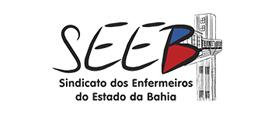 Sindicato dos Enfermeiros do Estado da Bahia