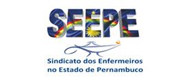 Sindicato dos Enfermeiros no Estado de Pernambuco