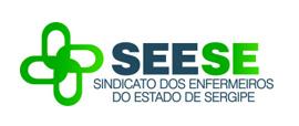 Sindicato dos Enfermeiros do Estado de Sergipe