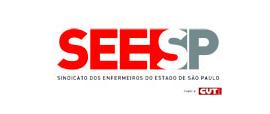Sindicato dos Enfermeiros do Estado de São Paulo