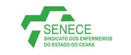Sindicato dos Enfermeiros do Estado do Ceará