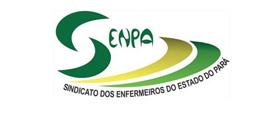 Senpa - Sindicato dos Enfermeiros do Estado do Pará
