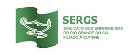 Sindicato dos Enfermeiros do Estado do Rio Grande do Sul
