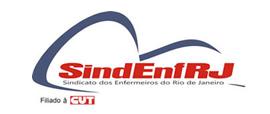 Sindicato dos Enfermeiros do Estado do Rio de Janeiro