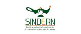 Sindicato dos Enfermeiros do Estado do Rio Grande do Norte