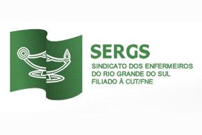 SERGS