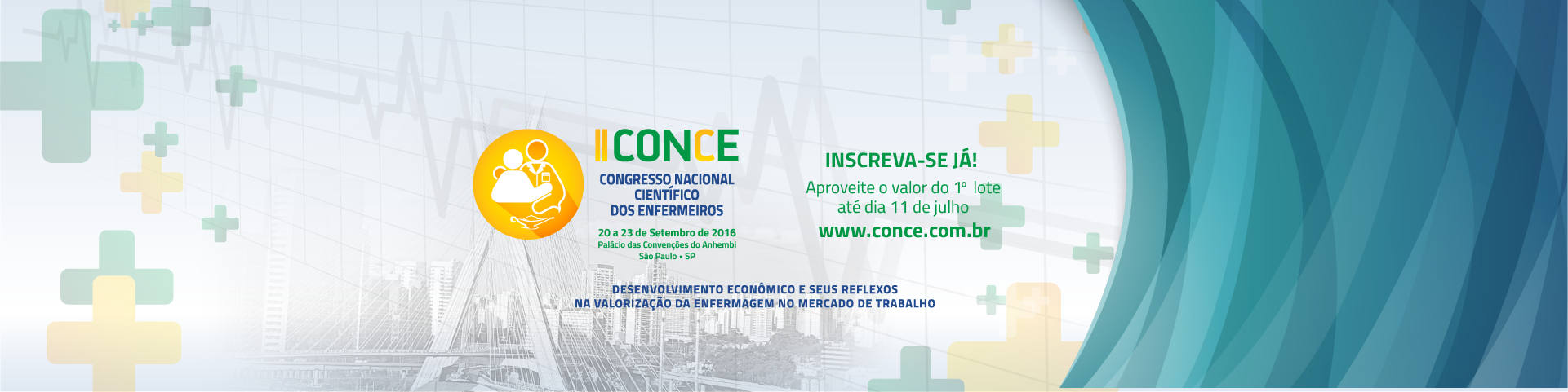 Banner_1lote inscricao_site_1920x480_IICONCE-01
