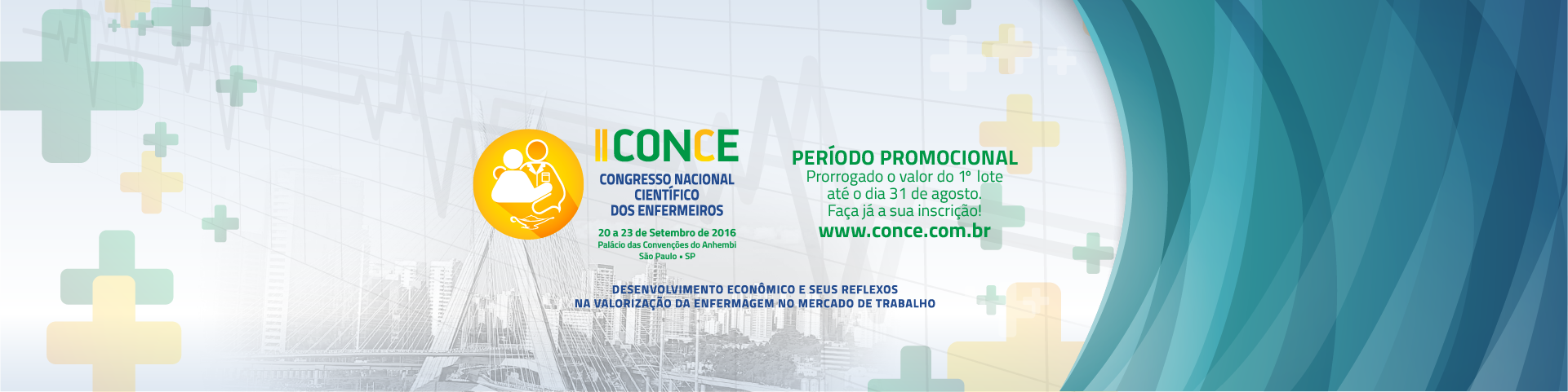 Banner_Promocional prorrogado_site_1920x480_IICONCE-01