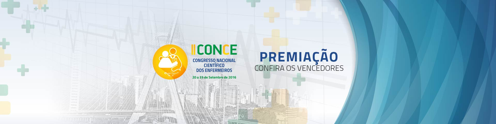 conce-2016_painel-premiacao