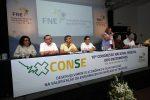 CONSE 10ºCongresso Nacional dos Enermeiros