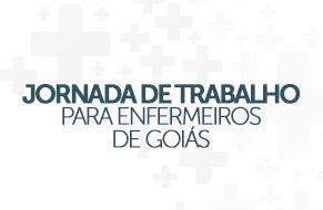 fne_site-externa_noticia-jornada-trabalho-goias